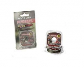Extra Carp Powerline 20m/25lb