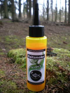 Baitsmoke Scopex 100ml